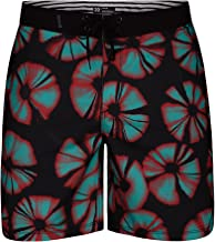 Hurley Mens Mix Tape 18