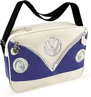 vw bus purse