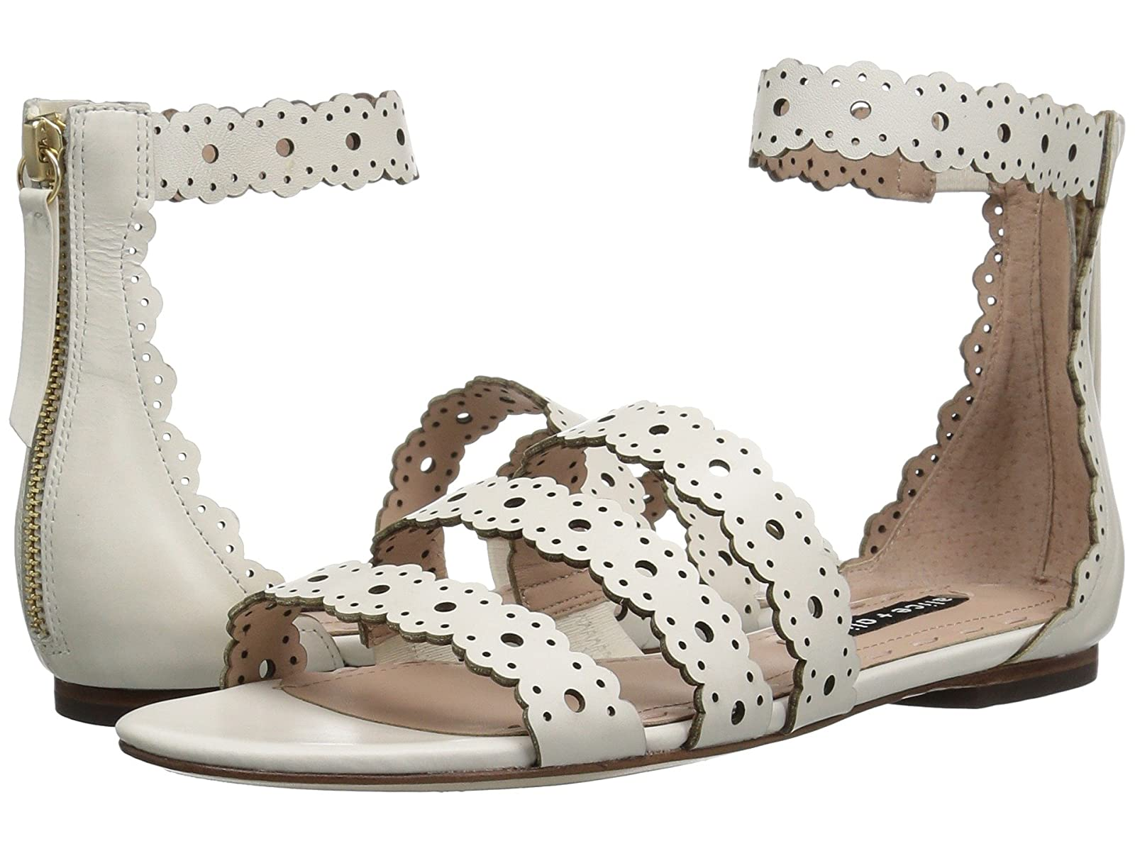 Alice + Olivia PennyCheap and distinctive eye-catching shoes