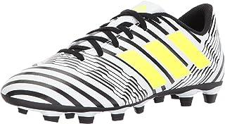 adidas Men's Nemeziz 17.4 Fxg Soccer Shoe