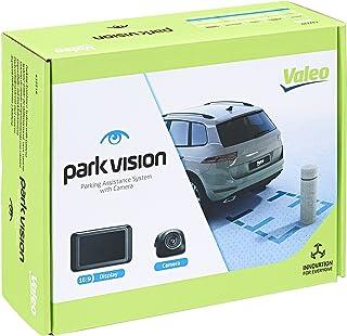 Suchergebnis Auf Für Pax Fahrzeugtechnik Elektronik Foto