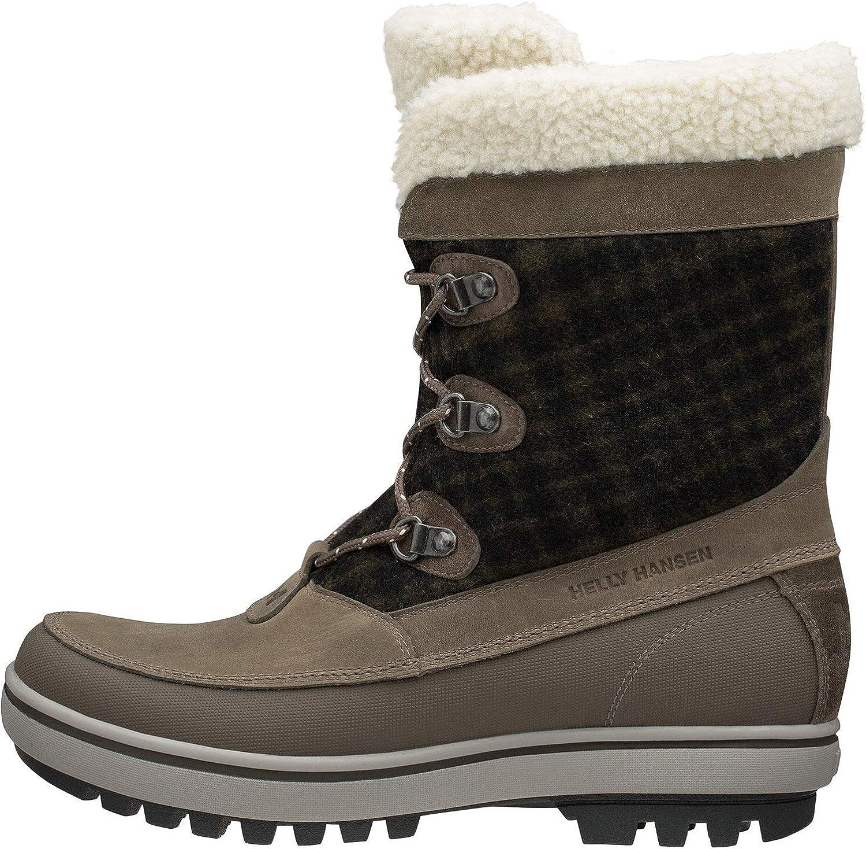 Helly Hansen Women's W Georgina Boot