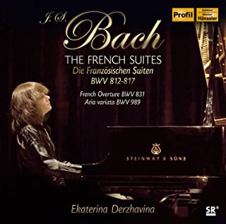 Best bach keyboard suites Reviews