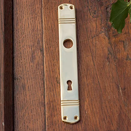 8pcs herramienta de centrado de formones de alineamiento de madera punta el centro de perforaci/ón de marcador 4//5//6//8//10//12/mm de pasador
