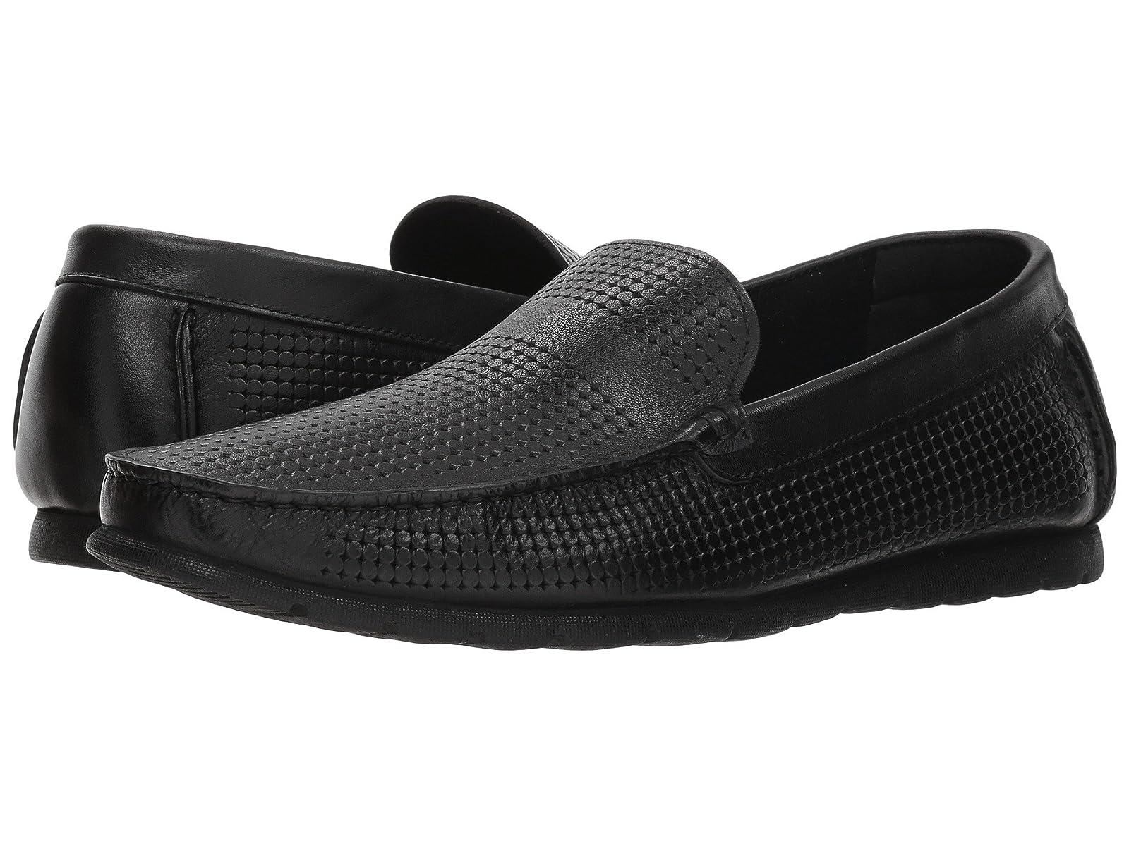 Kenneth Cole Reaction Hendrix Slip-OnAtmospheric grades have affordable shoes