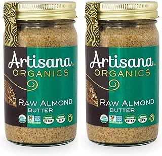 Best trader joe's creamy almond butter Reviews