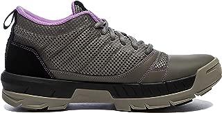 Best neoprene garden shoes Reviews