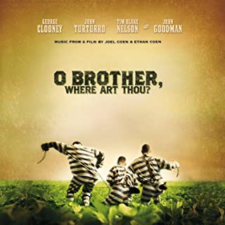 """I Am A Man Of Constant Sorrow (From """"O Brother, Where Art Thou"""" Soundtrack / With Band) [feat. Dan Tyminski]"""