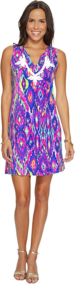 Lilly Pulitzer Gemma Dress