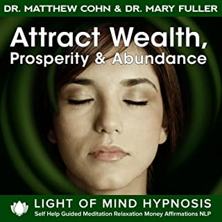 Best attract wealth mp3 Reviews