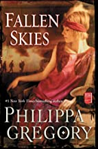 Fallen Skies: A Novel (Historical Novels)