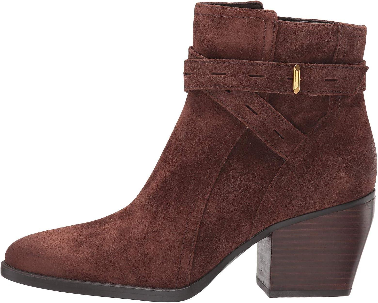 Naturalizer Fenya | Women's shoes | 2020 Newest