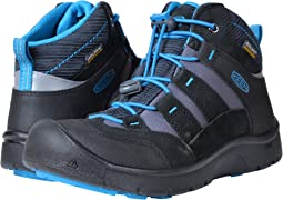 Keen Kids Hikeport Mid WP (Little Kid/Big Kid)