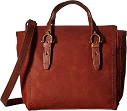 Lucky Brand - Aden Small Tote