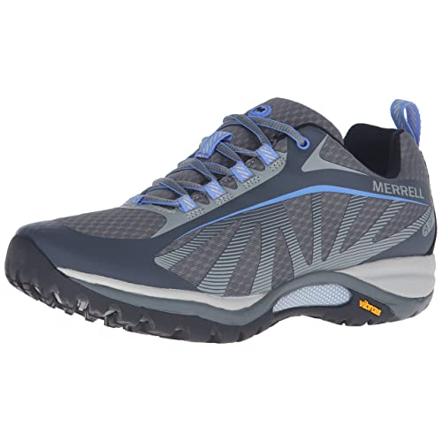 Merrell Womens Siren Edge Hiker