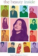 Best korean movie the beauty inside Reviews