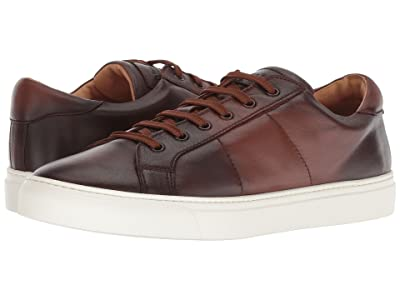 To Boot New York Colton (Brandy) Men