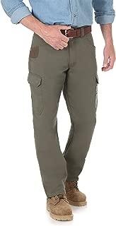 Men's Cool Vantage Ripstop Cargo Pant