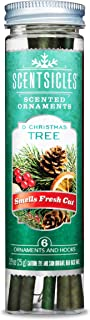 Best christmas tree smell sticks Reviews