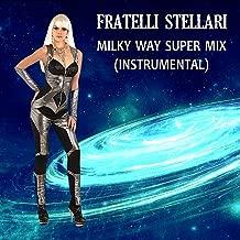 Best milky way instrumental Reviews