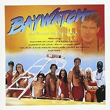Best 2017 baywatch soundtrack Reviews