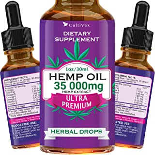 Amazon com: whole greens cbd oil full spectrum