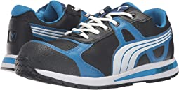 PUMA Safety Aerial Low
