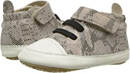Old Soles - Kix Shoe (Infant/Toddler)