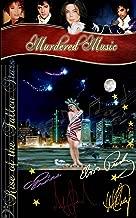 Murdered Music: Rise of the Fallen Stars