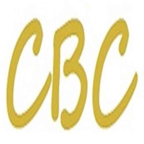 CBC Cabinetry & Flooring