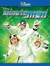 Best the movie minutemen Reviews