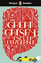 Penguin Readers Level 3: The Great Gatsby (Penguin Readers (graded readers))
