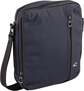 99,95€ UVP Camel Active 5-Pocket Madison 488975-8544 mid blue usedehem