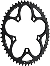 Best sram chainring 50t Reviews