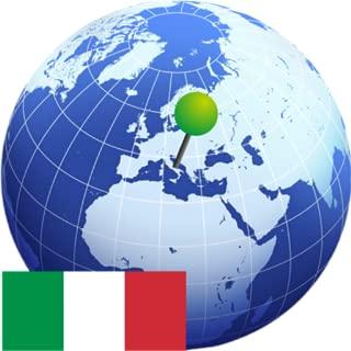 Master City Italia
