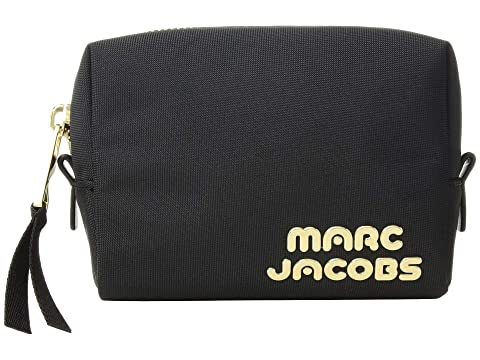 Marc Jacobs Trek Pack Small Cosmetic