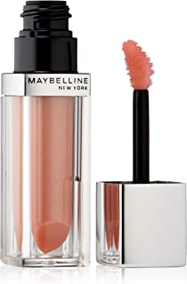 Maybelline New York Color Elixir Iridescent Lip Color, Enthralling Nude, 0.170 Fluid Ounce