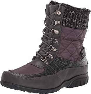 Propét Delaney Frost womens Snow Boot