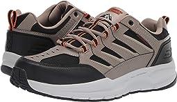 25e2a11a7 Men s Sneakers   Athletic Shoes