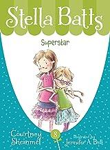 Superstar (Stella Batts Book 8)