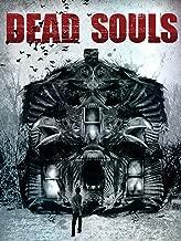 dead souls movie 2012
