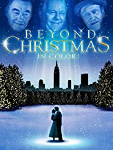 Best beyond christmas movie Reviews