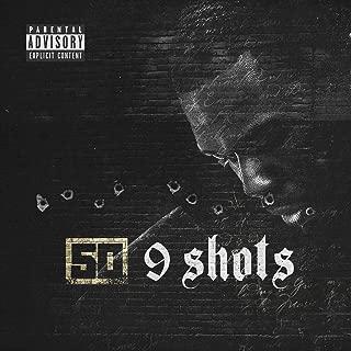9 shots 50 cent mp3