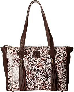 STS Ranchwear - The Darling II Tote