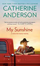 My Sunshine (Kendrick/Coulter/Harrigan series Book 6)