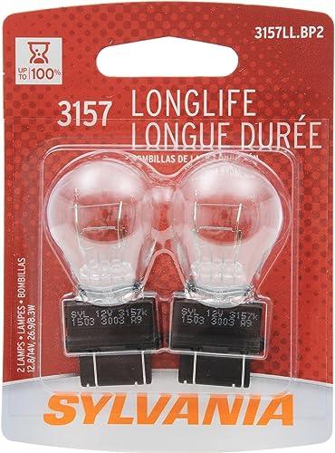 Ex-Display Highlander Shine Head Lamp Torch Headlamp Light 3 LED 120 Lumen Red