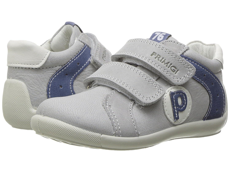 [プリミギ] Primigi Kids ボーイズ PSU 7521 (Infant/Toddler) スニーカー [並行輸入品]