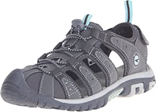 dfcdeb3e Amazon.com: Hi-Tec - Sandals: Clothing, Shoes & Jewelry