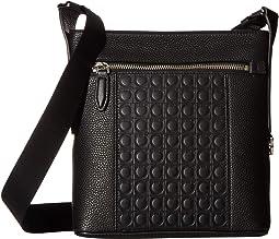 Firenze Gamma Small Messenger Bag - 240866