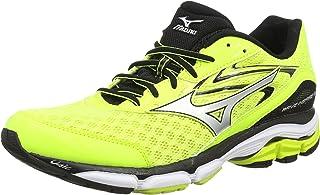 Buy Mizuno Men's Sports \u0026 Outdoor Shoes